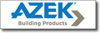 Azek PVC Trim Products