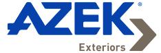 Azek PVC Trim Products